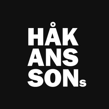 håkanssons skor helsingborg