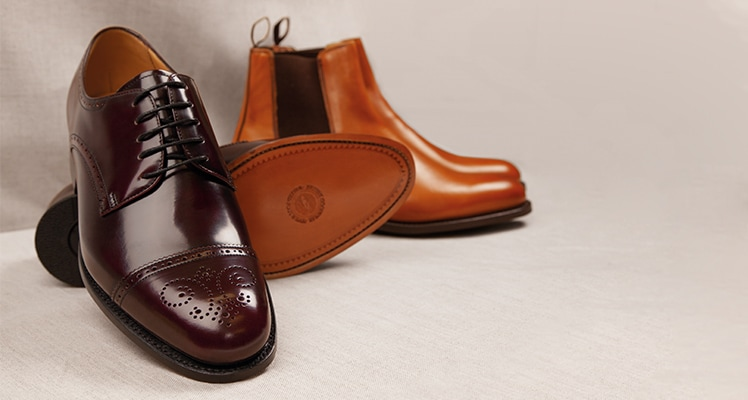 e3178258cbf0ce Håkanssons - Skor av hög kvalitet från noga utvalda varumärken