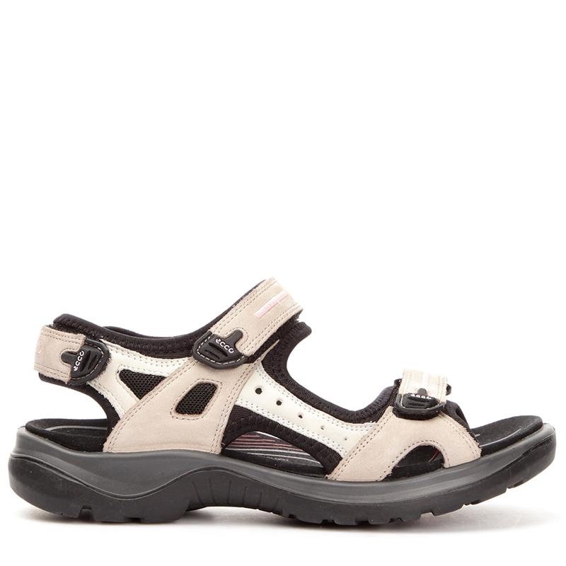 håkanssons skor lund