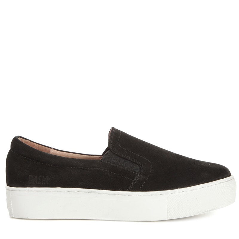 Starlily Sneakers - Hakanssons.com bf9891697830a