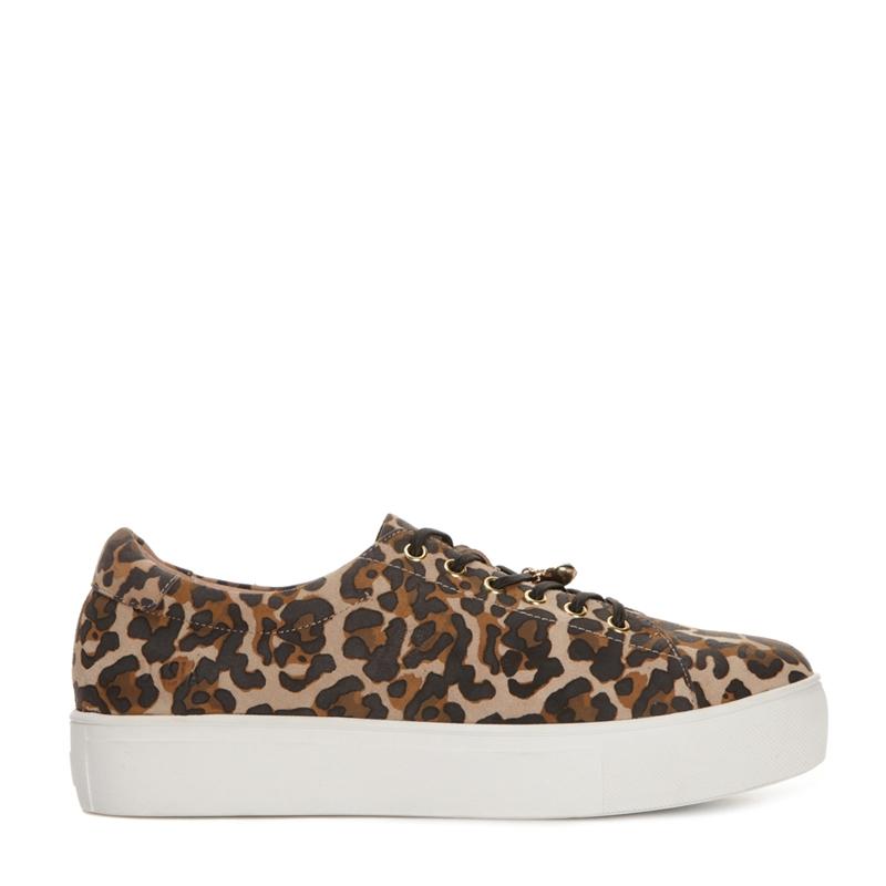 Starlily Sneakers Elastik - Hakanssons.com 942d081538357