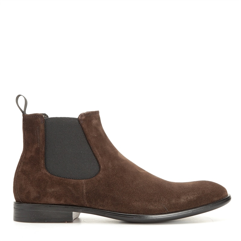 Harvey Boots Chelsea