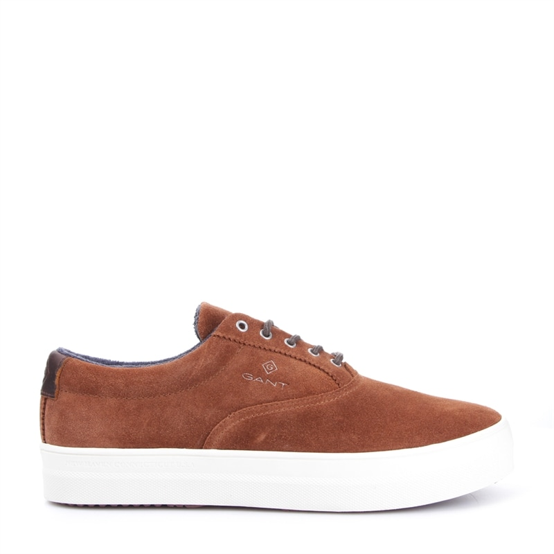 Lawrence Sneakers