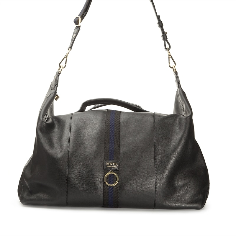 Patocco Perfect Weekendbag
