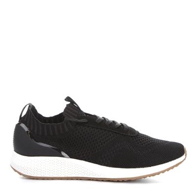 best service 2cfe6 112b6 23714-22-001 Sneakers