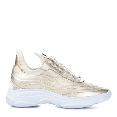 timeless design 21f9c 3daa6 Visionary Sneakers