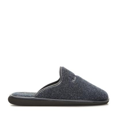Sandaler för herr  0e1bddd042361
