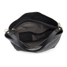Patocco Everyday Bag